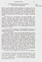 Deux textes du Coran traduits par le Frère Bruno Bonnet Eymard Page_711