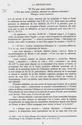 Deux textes du Coran traduits par le Frère Bruno Bonnet Eymard Page_810