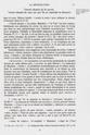 Deux textes du Coran traduits par le Frère Bruno Bonnet Eymard Page_910