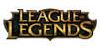 <b>League Of Legends</b>