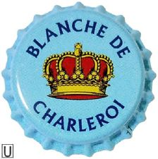 Blanche de Charleroi  Val de Sambre belgique Blan_d10
