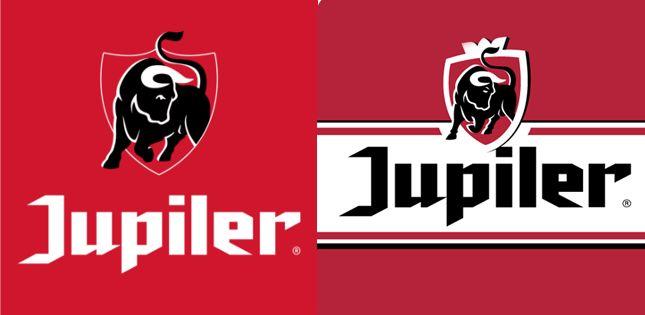 jupiler Belgique Jupile11