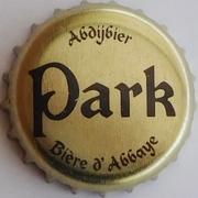 Biere Park brasserie haacht Belgique Park10