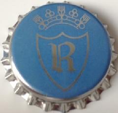 Roman Pils,Roman Black Label,Roman Blanche  Belgique R310