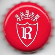 Roman Pils,Roman Black Label,Roman Blanche  Belgique R411