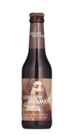 Adriaen Brouwer  Roman Belgique R510