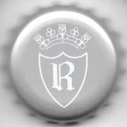 Roman Pils,Roman Black Label,Roman Blanche  Belgique R511