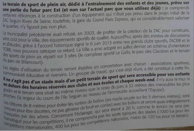 Terrain de foot et de rugby - Page 2 Captur12