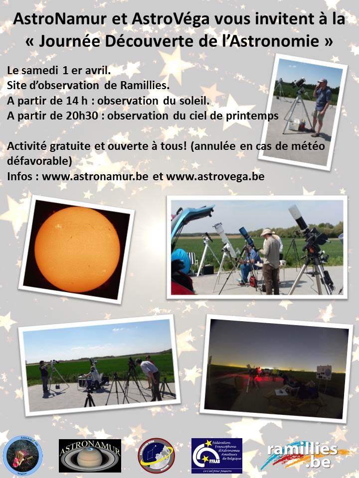 Journée découverte de l'astronomie 2017 Jda_2011