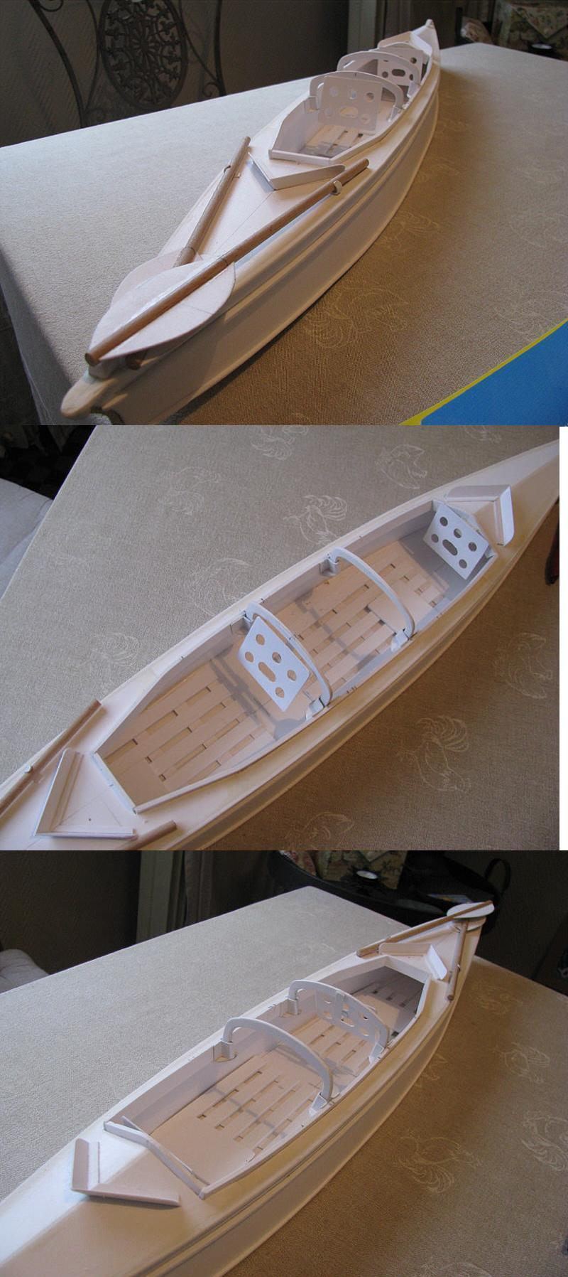 Kayak Mak II ( opération frankton) Photo_35