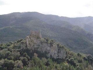 Conseils pour les Pyrénées en Juillet 66-fen10