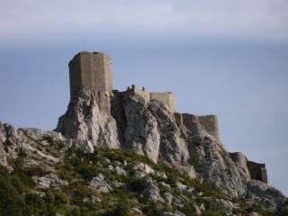 Conseils pour les Pyrénées en Juillet France10