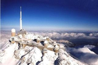 Conseils pour les Pyrénées en Juillet Hautes10
