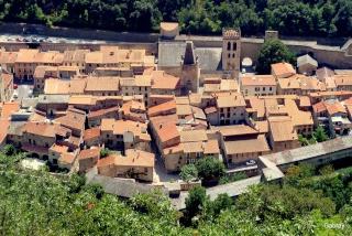 Conseils pour les Pyrénées en Juillet Q15--v10