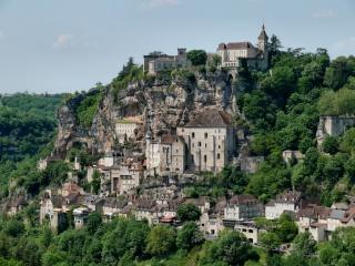 Conseils pour les Pyrénées en Juillet Rocama10
