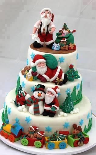joyeux anniversaire Leeloo 14257510