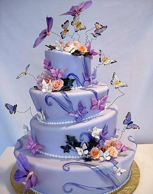 joyeux anniversaire Leeloo 56411210