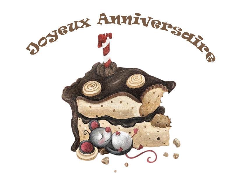 joyeux anniversaire Leeloo Bonne_13