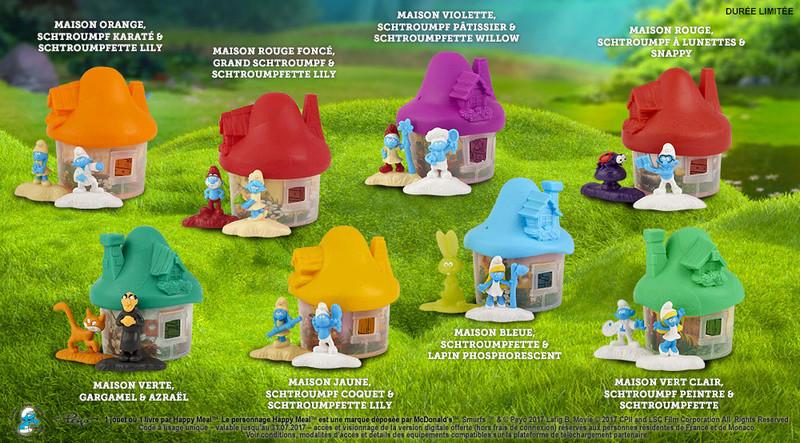 [macdo] figurines schtroumpfs dans les happy meal  - Page 2 Hm_sch10