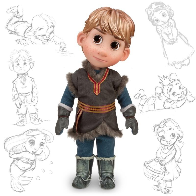 Poupées Disney Animator's 6a013410