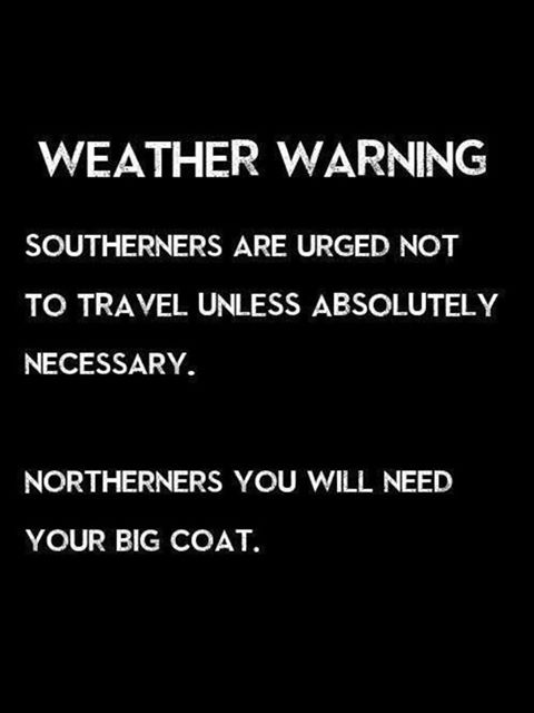 UK Weather - Page 5 16865110