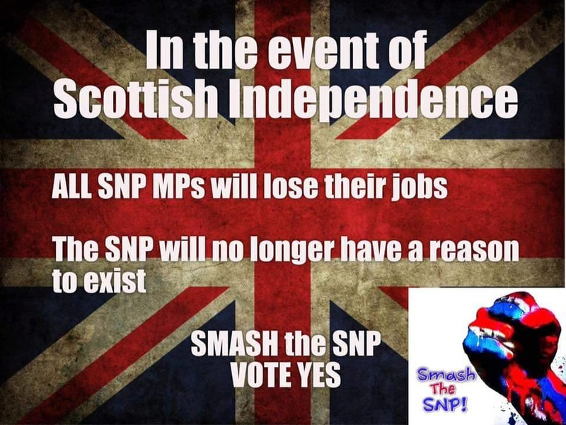 Scottish Independence - Page 40 16997610