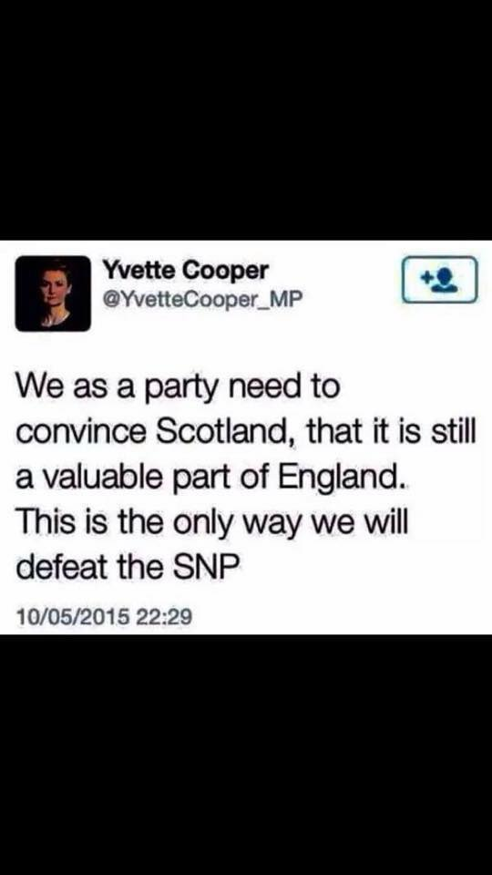 Scottish Independence - Page 3 17499510
