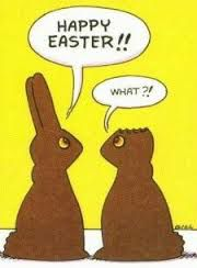 HAPPY EASTER - Page 2 17904410
