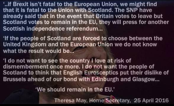 Scottish Independence - Page 2 Captu156