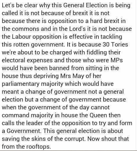 Brexit - Page 3 Captu270