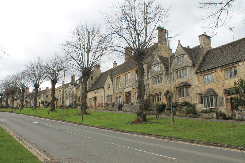 Cotswolds. - Page 2 Img_2641