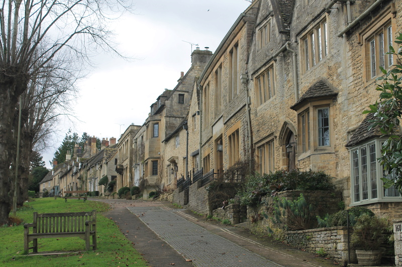 Cotswolds. - Page 2 Img_2642