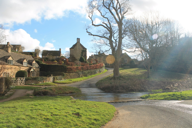 Cotswolds. - Page 2 Img_2646