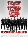 Saga The Expendables #3 19472810