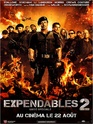 Saga The Expendables #3 20148210
