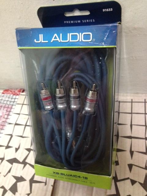JL Audio (Sold) Photo_32