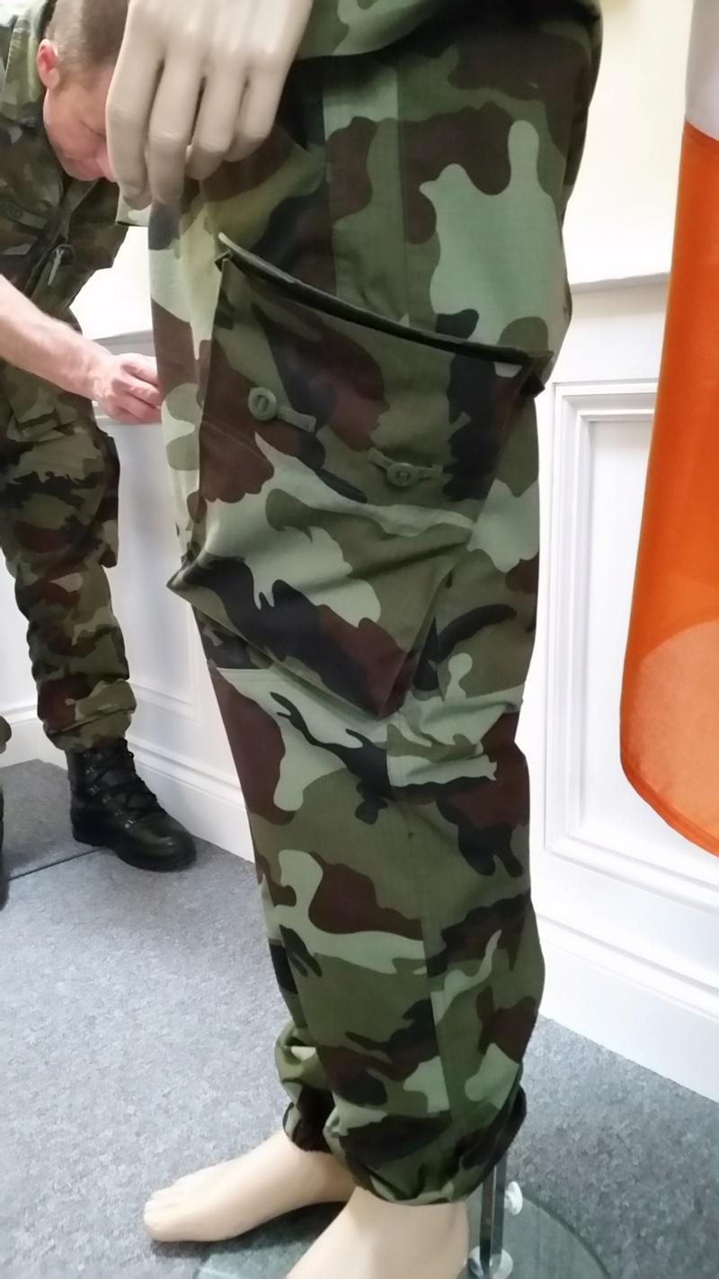 Combat trouser pockets? Dpm_tr10