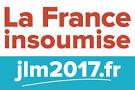 jlm2017 - Insoumis - Aiguelongue