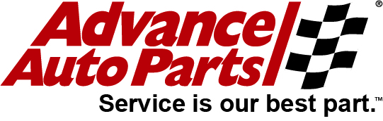 Advance Auto Parts Corporate Discount for Black Sheep 4x4s. Aap1_l10