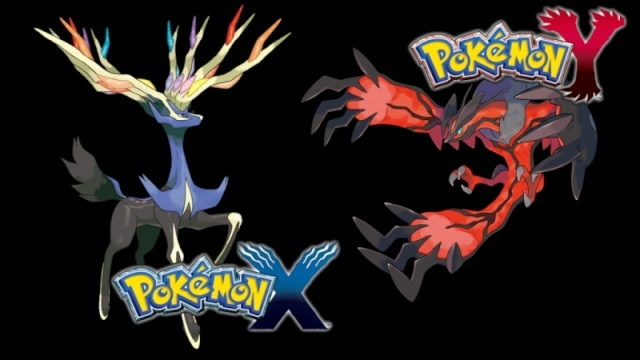 Pokemon X and Y: Whose Buying it? Pokemo12