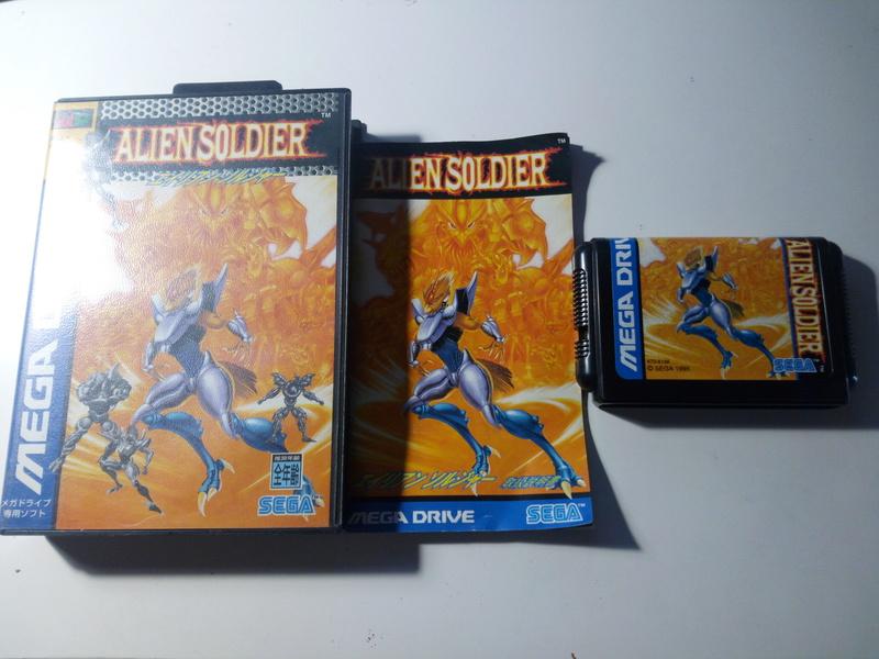 [ESTIM] Alien Soldier Megadrive (JAP) Img_2010