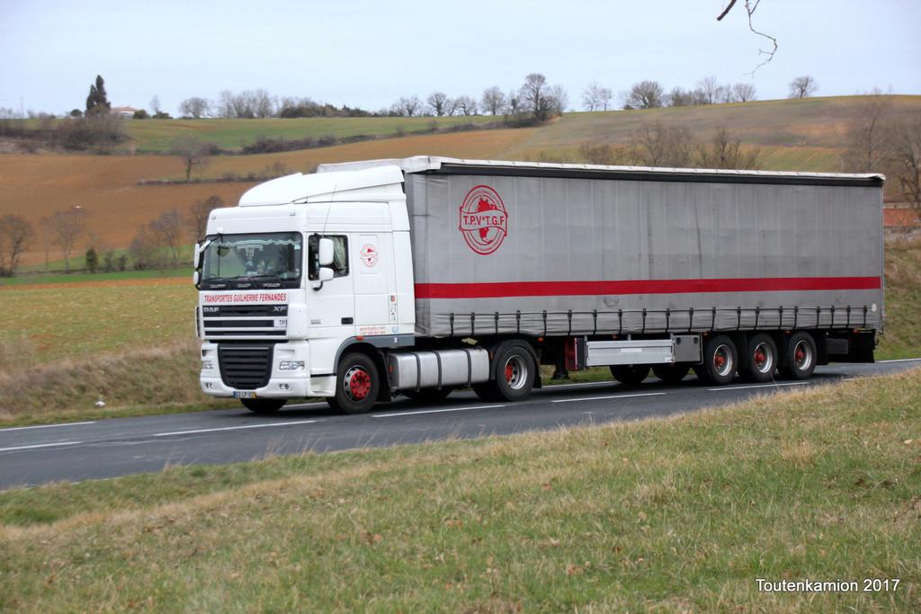 Transportes Pinhal da Vila & Guilherme Fernandes   Img_5710