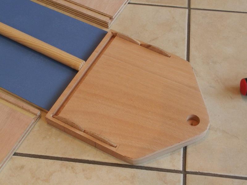 r alisation une bo te outils pour enfant. Black Bedroom Furniture Sets. Home Design Ideas