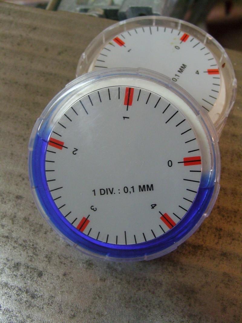 Combinée Lurem 260 mm Snb19010