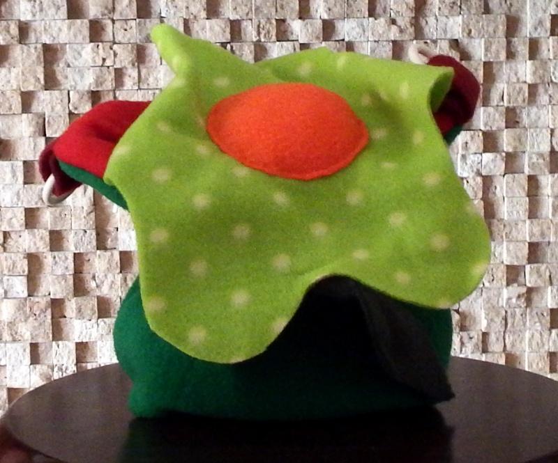 Flower Pot pouches in stock NOW Dscf0515