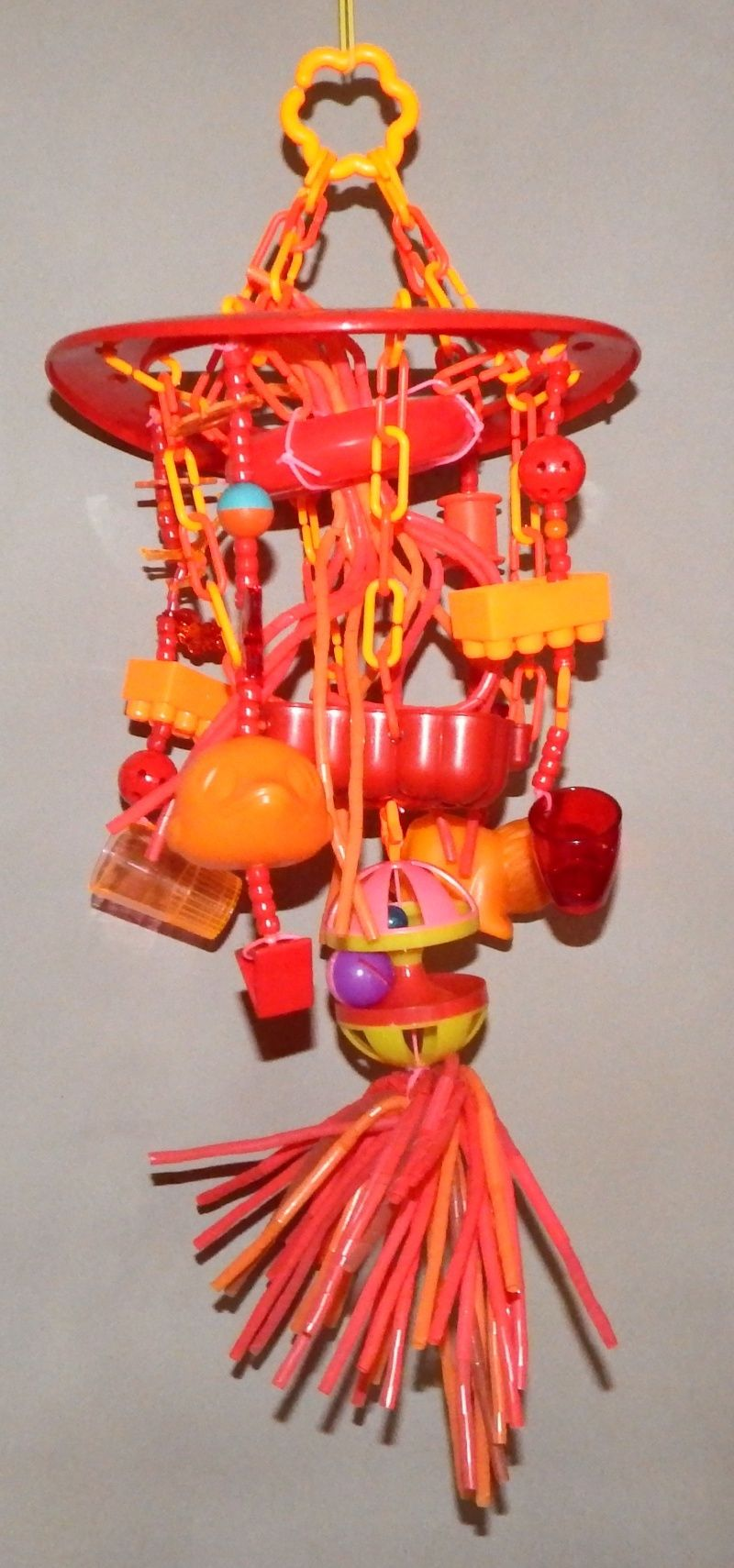 LECSI'S FUN-RICHMENT TOYS IN STOCK NOW Fire_i10