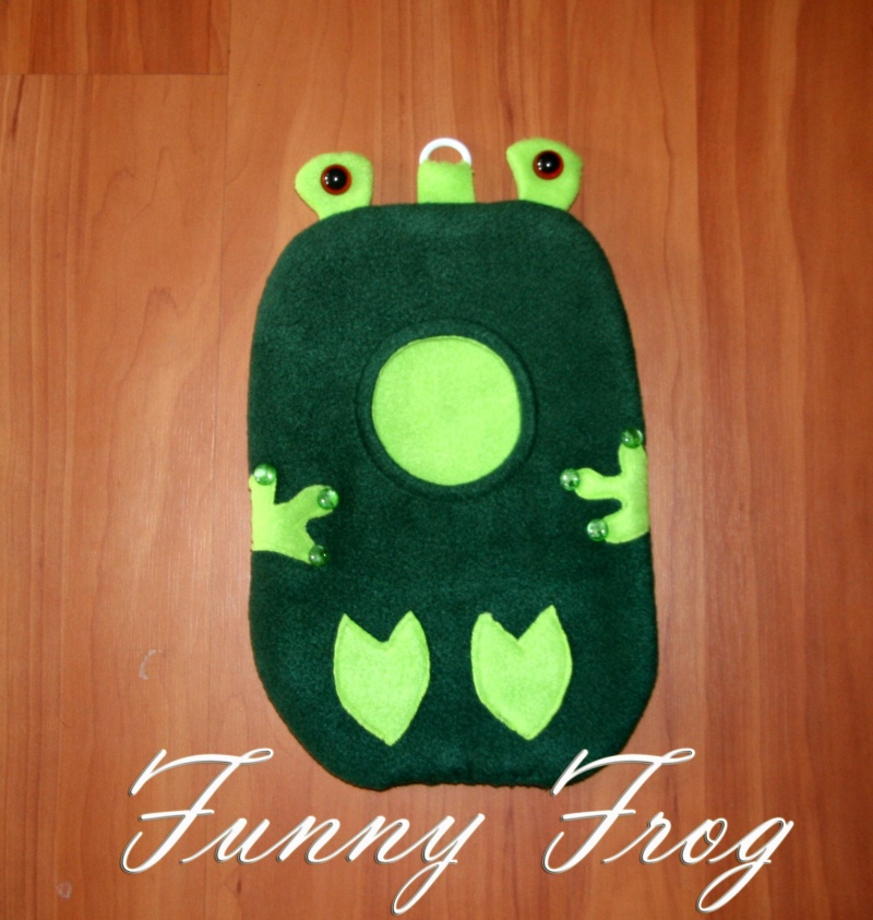 Funky sleeping pouches in stock NOW Funny_10