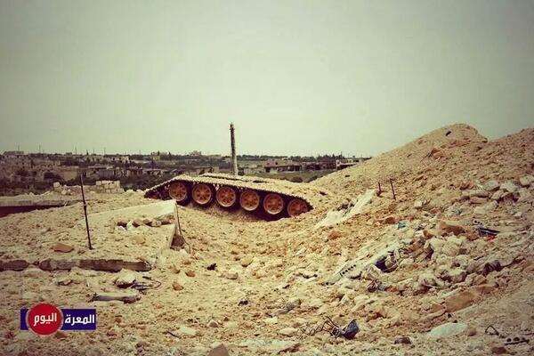 Guerre Civile en Syrie - Page 9 Bm8clh10