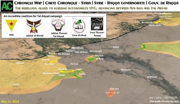Guerre Civile en Syrie ( LISEZ LE PREMIER POST ! ) Bnypnw10
