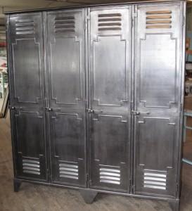 conseil pour peindre un casier style industriel Vestia10